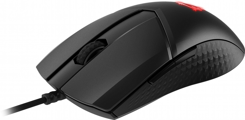 Ігрова миша MSI Clutch GM41 LIGHTWEIGHT (CLUTCH_GM41_LIGHTWEIGHT) фото