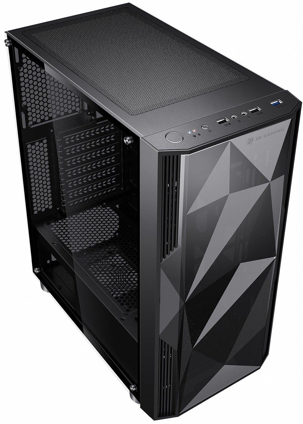Системний блок 2E Complex Gaming (2E-3016)фото3