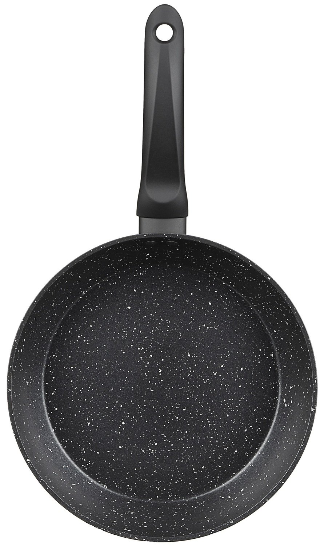 Сковорода Ardesto Gemini Gourmet с кришкой, алюминий, 26 сантиметров (AR1926GL) фото 4