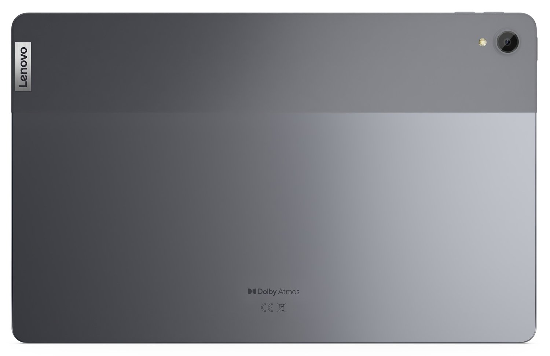Планшет Lenovo Tab P11 4/128 LTE Slate Grey фото