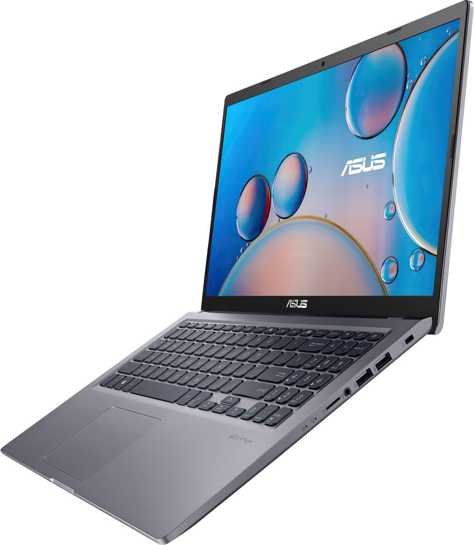 Ноутбук ASUS X515JP-BQ029 (90NB0SS1-M00600)фото