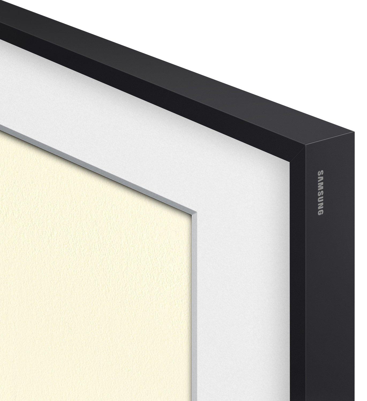 """Дополнительная TV рамка Samsung The Frame 50"""", Black (VG-SCFT50BL/RU) фото"""