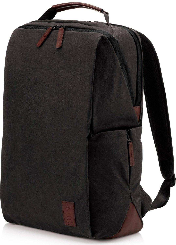 "<p>Рюкзак HP Spectre Folio WC 15"" Backpack</p>фото2"