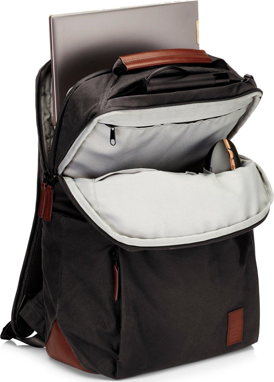 "<p>Рюкзак HP Spectre Folio WC 15"" Backpack</p>фото4"