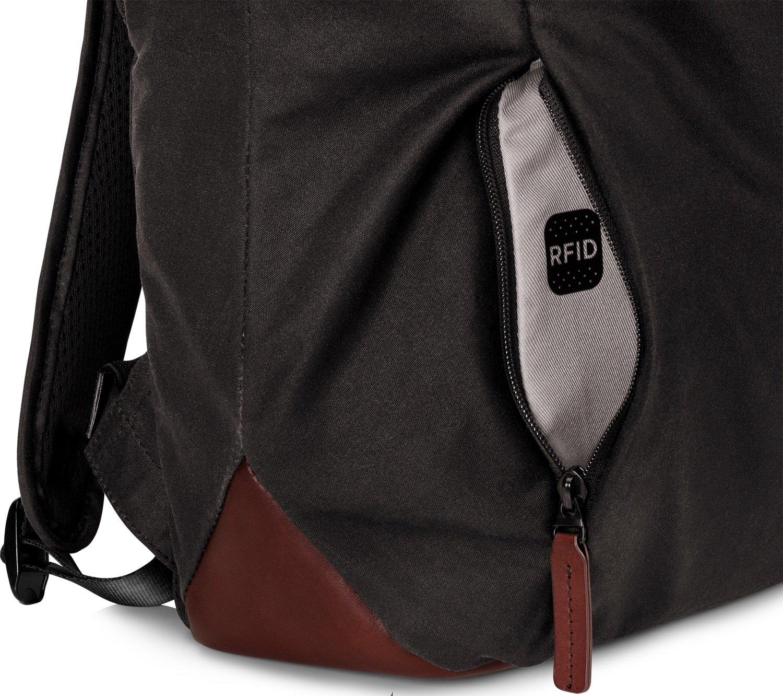 "<p>Рюкзак HP Spectre Folio WC 15"" Backpack</p>фото6"