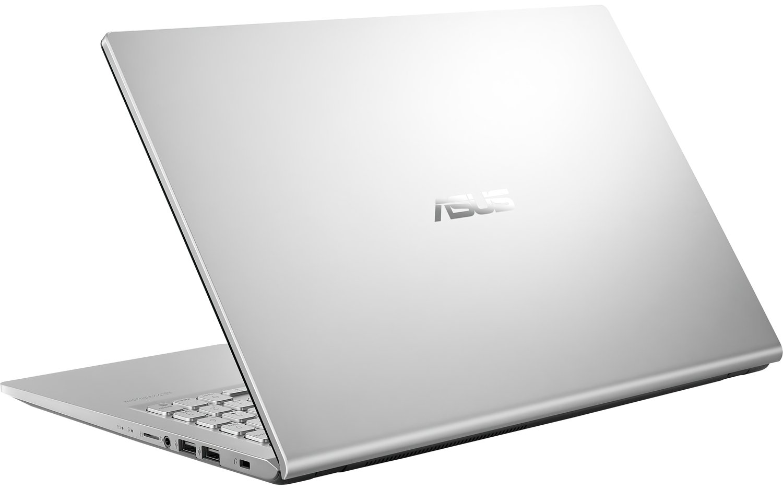 Ноутбук ASUS X515JF-BQ038 (90NB0SW2-M00730)фото