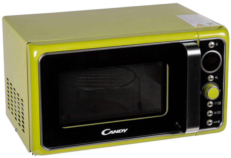Микроволновая печь Candy DIVOG20CG фото
