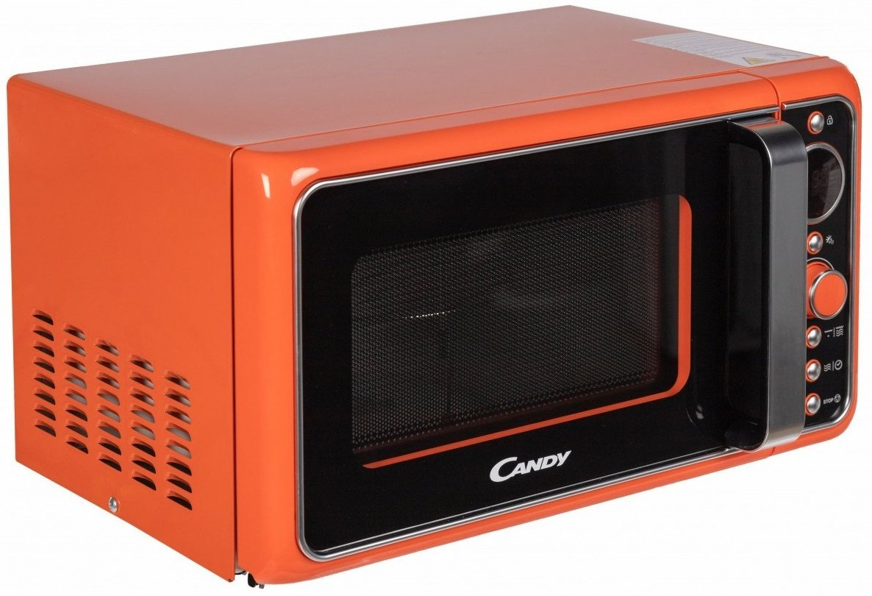 Микроволновая печь Candy DIVOG20CO фото