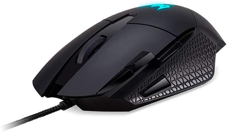 Ігрова миша Acer Predator Cestus 315 (GP.MCE11.014)фото