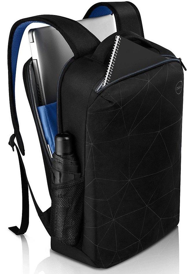 "Рюкзак Dell Essential Backpack ES1520P 15.6"" фото6"