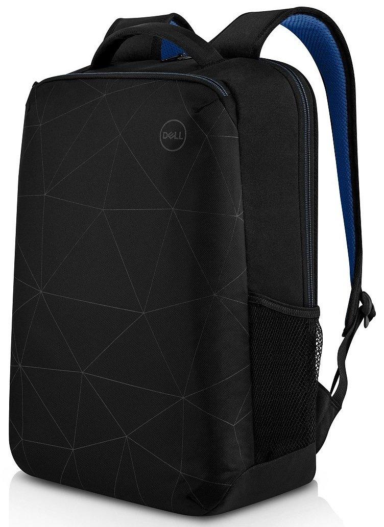 "Рюкзак Dell Essential Backpack ES1520P 15.6"" фото3"