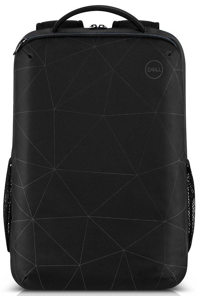 "Рюкзак Dell Essential Backpack ES1520P 15.6"" фото2"