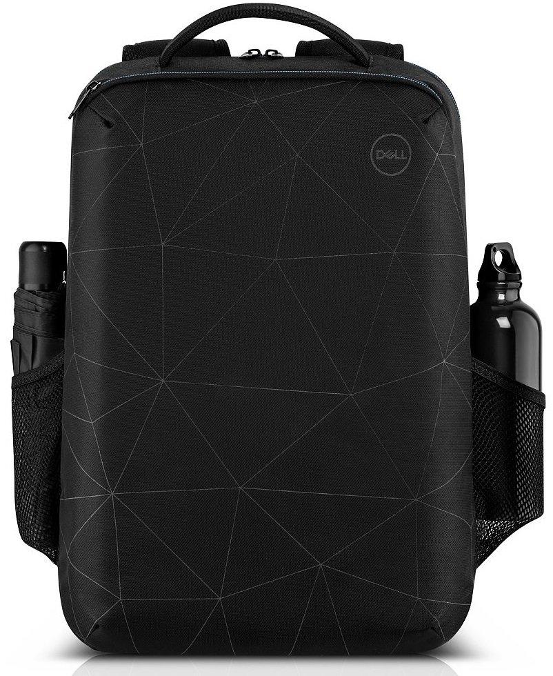"Рюкзак Dell Essential Backpack ES1520P 15.6"" фото4"