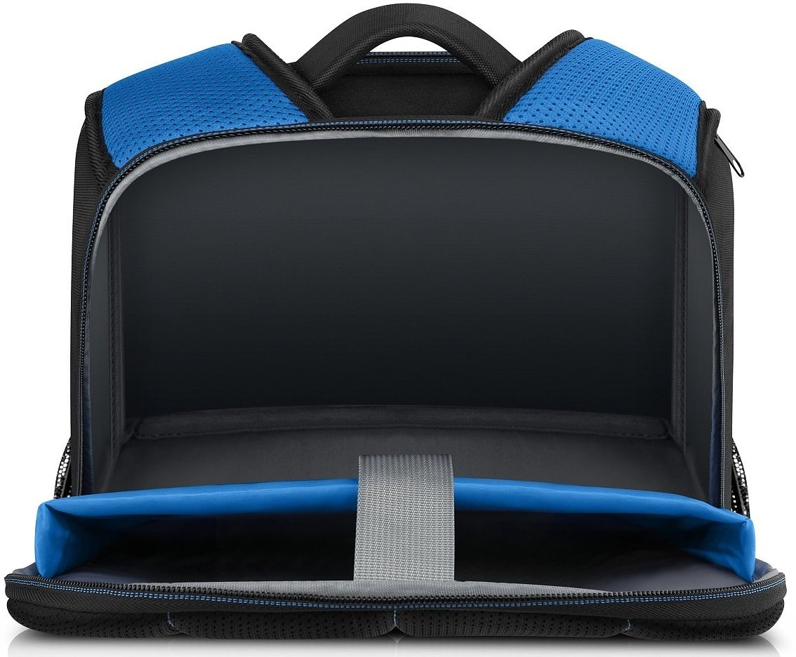 "Рюкзак Dell Essential Backpack ES1520P 15.6"" фото7"
