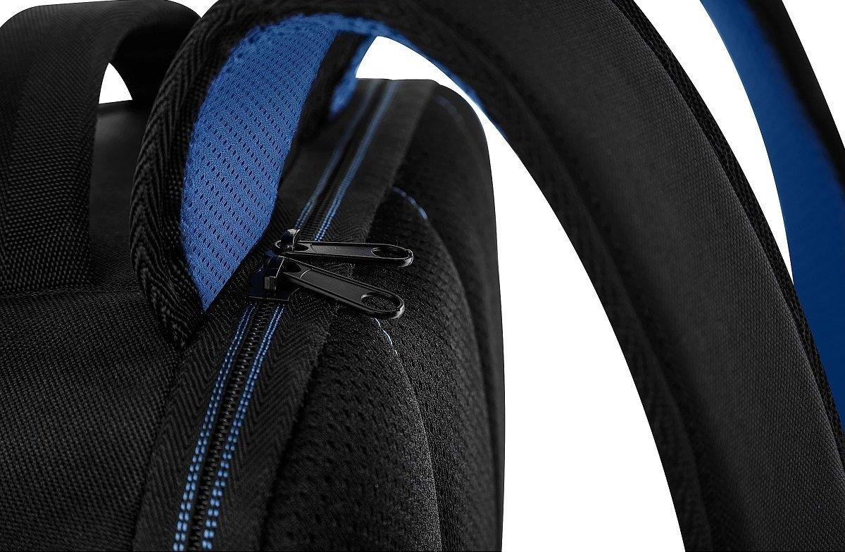 "Рюкзак Dell Essential Backpack ES1520P 15.6"" фото9"