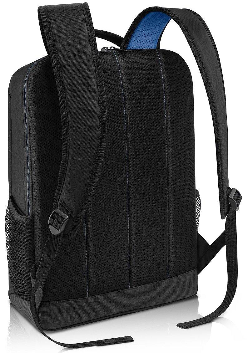 "Рюкзак Dell Essential Backpack ES1520P 15.6"" фото5"