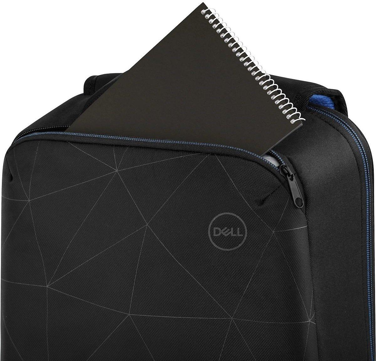 "Рюкзак Dell Essential Backpack ES1520P 15.6"" фото8"