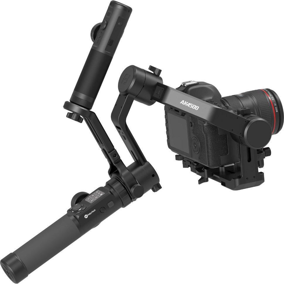Стедикам FeiyuTech AK4500 Essential Kit (AK4500EK) фото