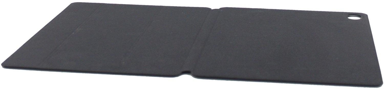 Чехол Lenovo для планшета TAB P11 Folio Case / Film, серый + защитная пленка (ZG38C03349) фото