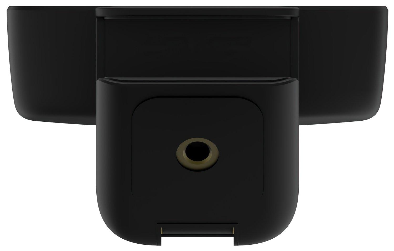 Веб-камера Asus Webcam C3 (90YH0340-B2UA00)фото