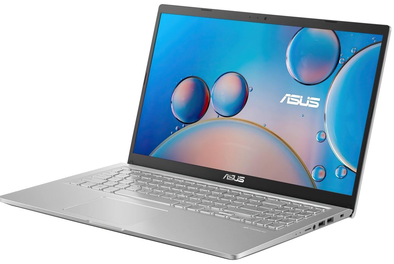 Ноутбук ASUS X515JP-BQ030 (90NB0SS2-M00610) фото