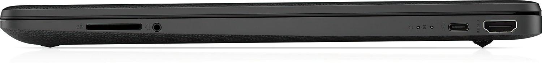 Ноутбук HP 15s-eq1024ua (2A9G2EA)фото5