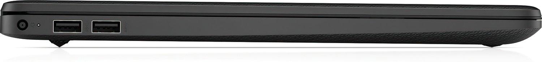 Ноутбук HP 15s-eq1024ua (2A9G2EA)фото6