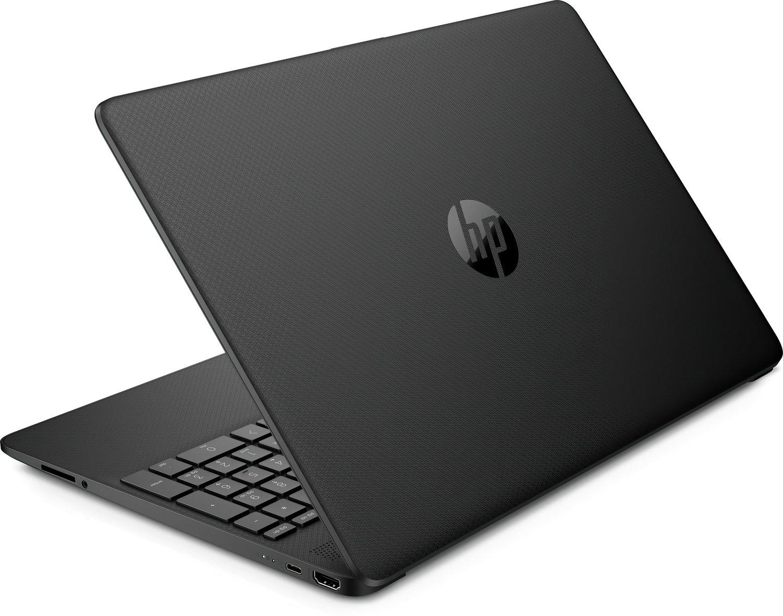 Ноутбук HP 15s-eq1024ua (2A9G2EA)фото4