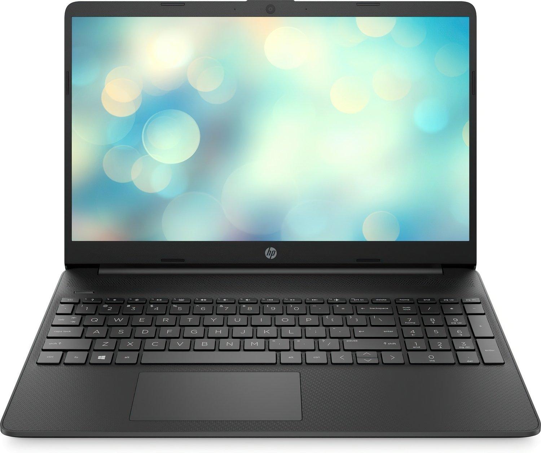 Ноутбук HP 15s-eq1024ua (2A9G2EA)фото2