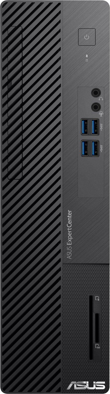 Системний блок ASUS D500SA SFF (90PF0231-M13740)фото2