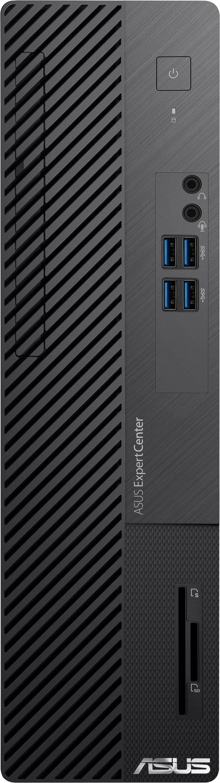 Системний блок ASUS D500SA SFF (90PF0231-M13750)фото2