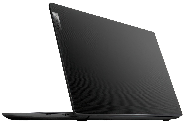 Ноутбук LENOVO V145 (81MT0018RA) фото9