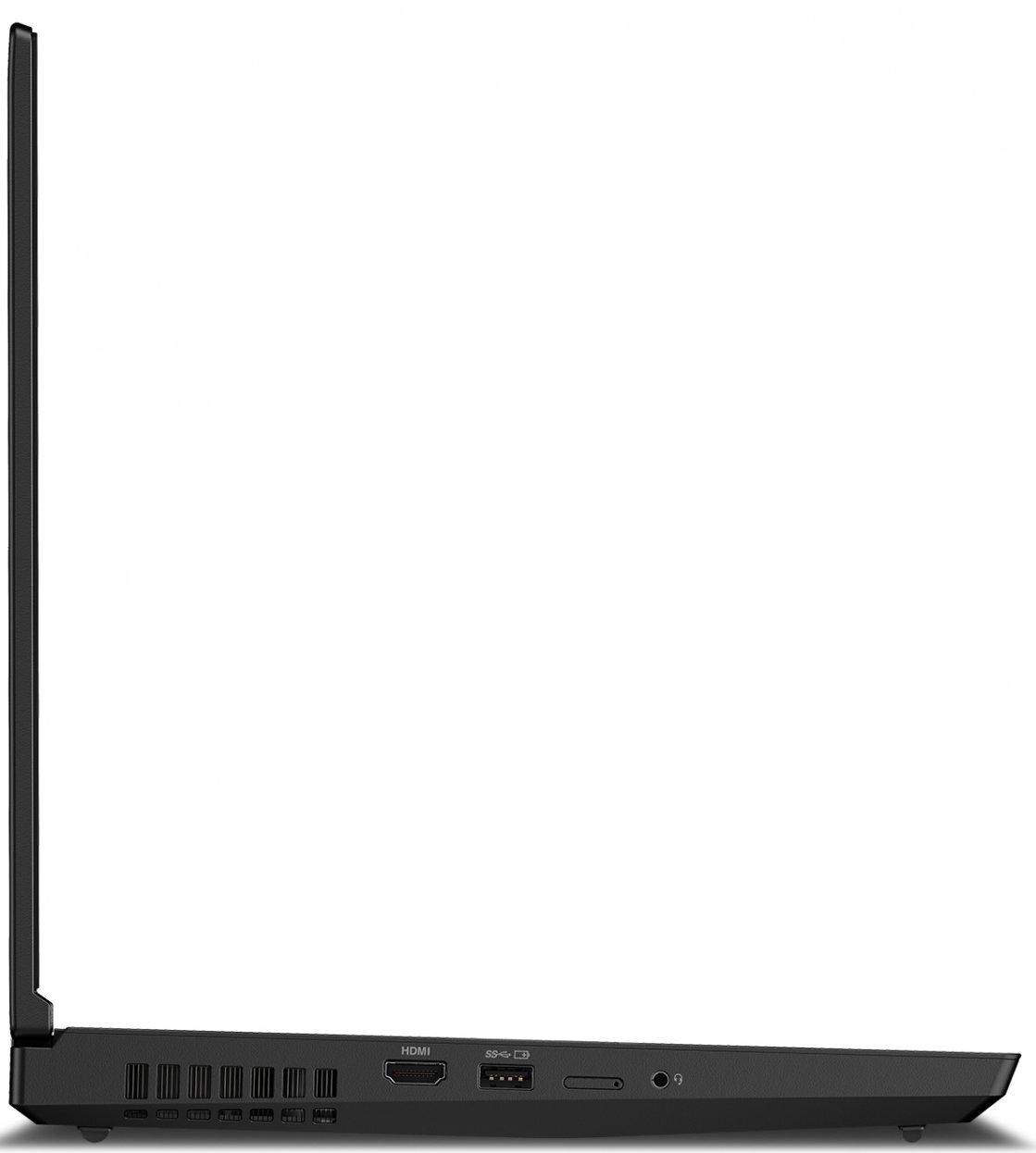 Ноутбук Lenovo ThinkPad P15 (20ST005SRT)фото6
