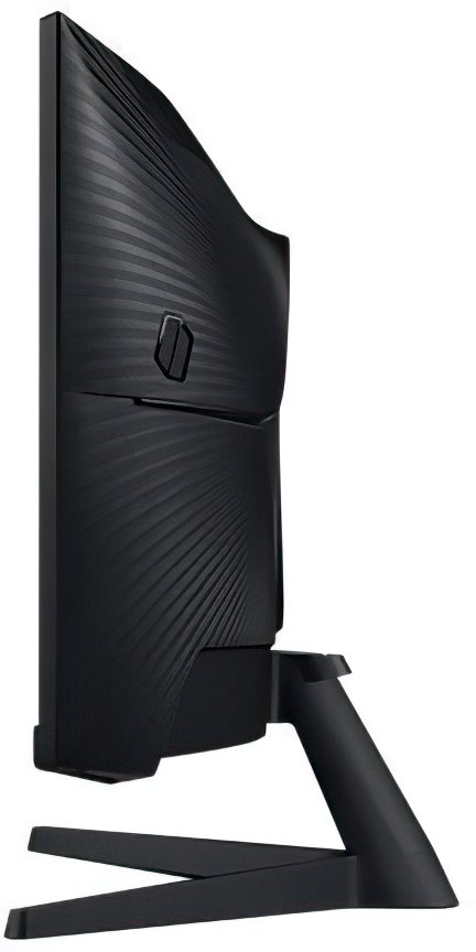 "Монітор 34"" SAMSUNG Odyssey G5 LC34G55T (LC34G55TWWIXCI)фото"