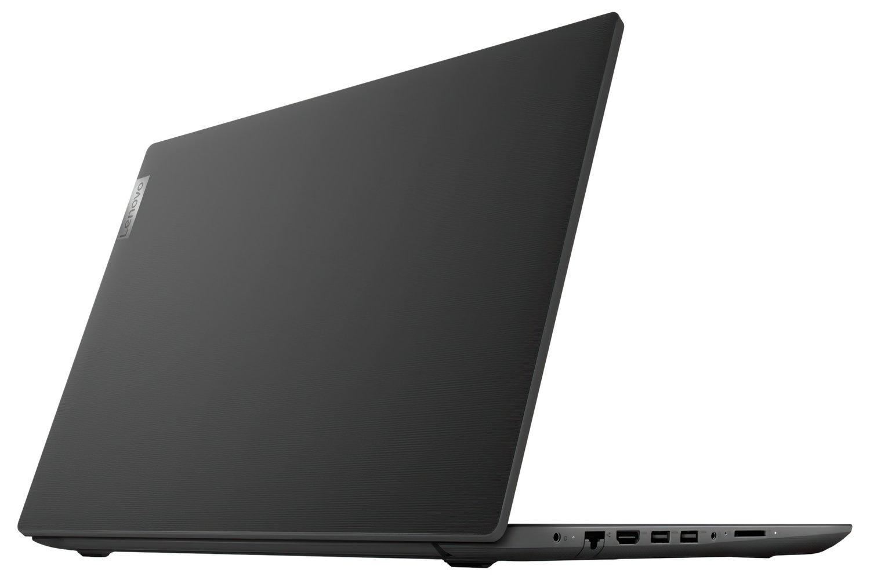 Ноутбук LENOVO V145 (81MT003URA)фото5