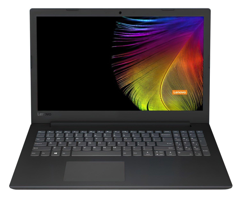 Ноутбук LENOVO V145 (81MT003URA)фото2
