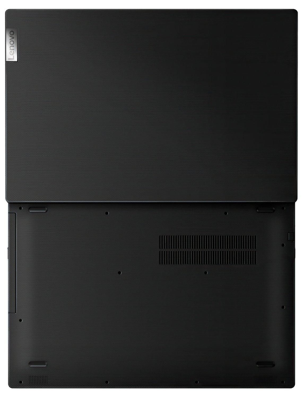 Ноутбук LENOVO V145 (81MT003URA)фото7