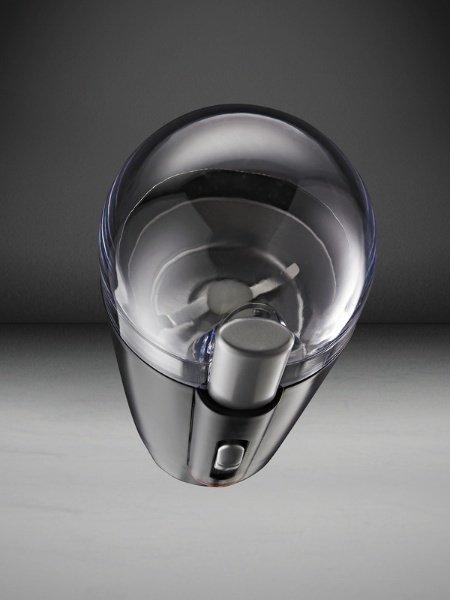 Кофемолка Gorenje SMK 150 B (PCML2013T) (SMK150B) фото
