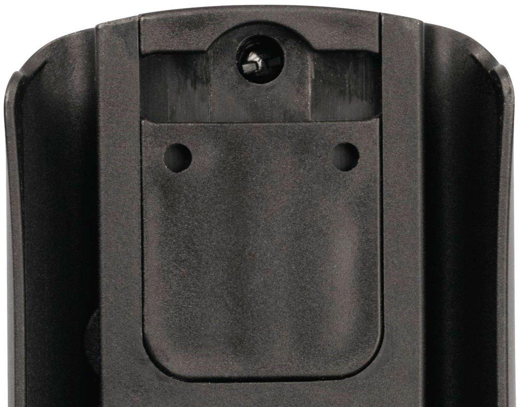 Сетевой удлинитель НАМА TIDY-Line 00137364 4XSchuko 3G*1.5мм 1.5м Black фото 6
