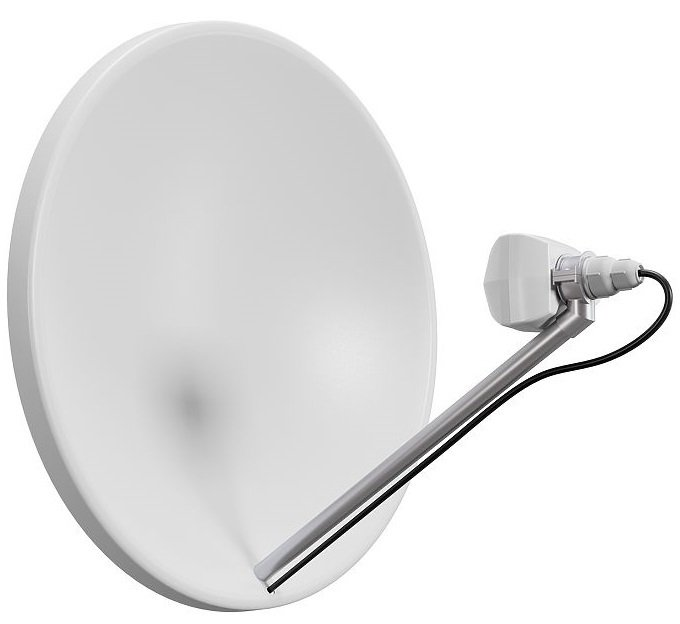 <p>Точка доступу Mikrotik LDF LTE6 kit (RBLDFR & R11e-LTE6)</p>фото4