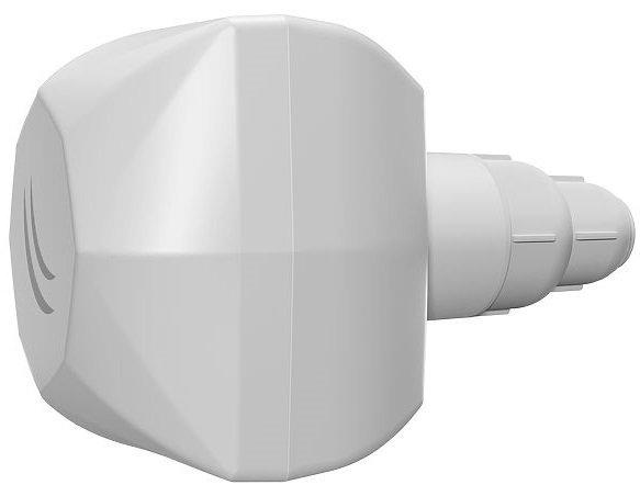 <p>Точка доступу Mikrotik LDF LTE6 kit (RBLDFR & R11e-LTE6)</p>фото2