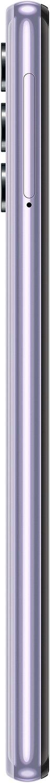 Смартфон Samsung Galaxy A32 4/128Gb Violet фото 8
