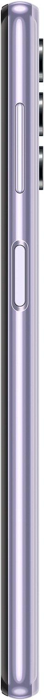 Смартфон Samsung Galaxy A32 4/128Gb Violet фото 9