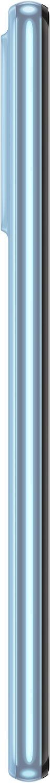 Смартфон Samsung Galaxy A52 4/128Gb Blue фото 8