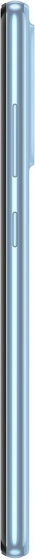 Смартфон Samsung Galaxy A52 4/128Gb Blue фото 9