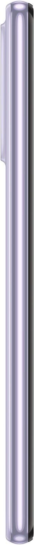 Смартфон Samsung Galaxy A52 4/128Gb Violet фото 8