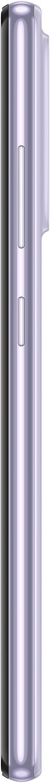 Смартфон Samsung Galaxy A52 4/128Gb Violet фото 9