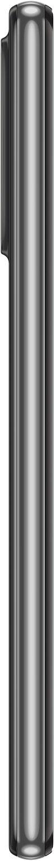 Смартфон Samsung Galaxy A52 8/256Gb Black фото 8
