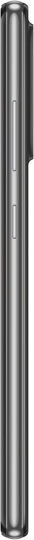 Смартфон Samsung Galaxy A52 8/256Gb Black фото 9
