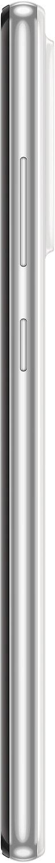 Смартфон Samsung Galaxy A72 6/128Gb Whiteфото